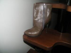 100_0004-300x225 dans Chaussures