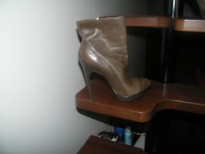 Bottines ASOS dans Chaussures 100_0005-300x225